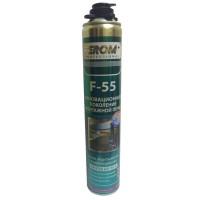 Піна монтажна професійна Ferom+ FP-55 Professional