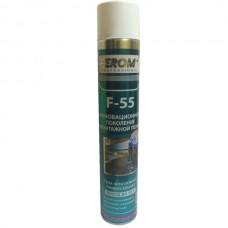 Піна монтажна ручна Ferom+ FP-55